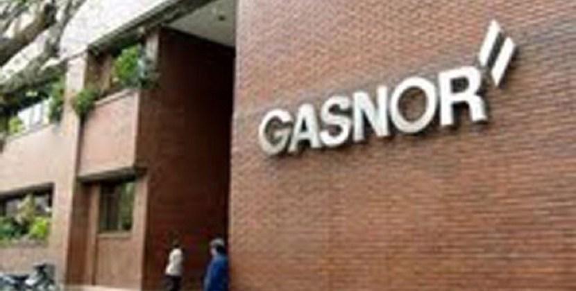 Usuarios presentaron un rechazo al aumento en la sede de Gasnor