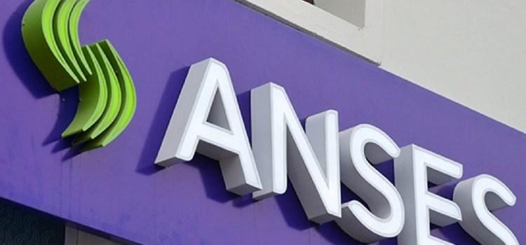 El ANSES recibió 35 mil solicitudes de créditos