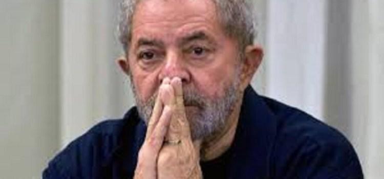 La Justicia brasileña redujo la condena de Lula y puede salir de prisión este año