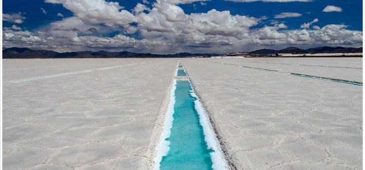 La Argentina ya tiene sus 7 Maravillas Naturales por el voto de la gente