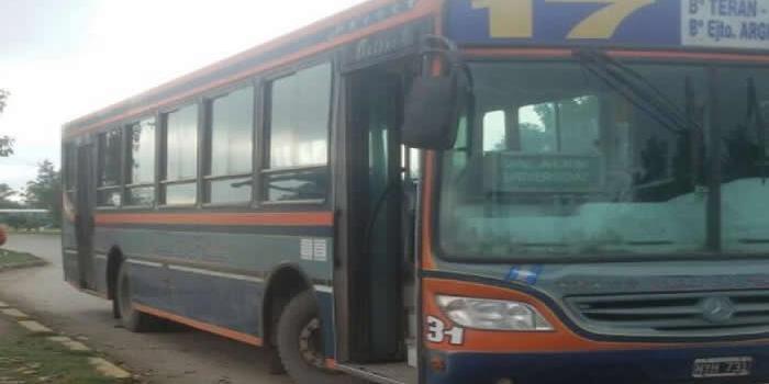 Inseguridad: Un trabajador de LV7 fue asaltado y apuñalado