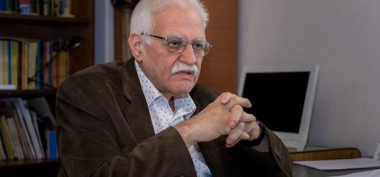 Murió Aldo Pignanelli, expresidente del Banco Central
