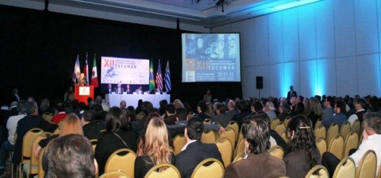 En Tucumán será el Congreso de Medicina Reproductiva