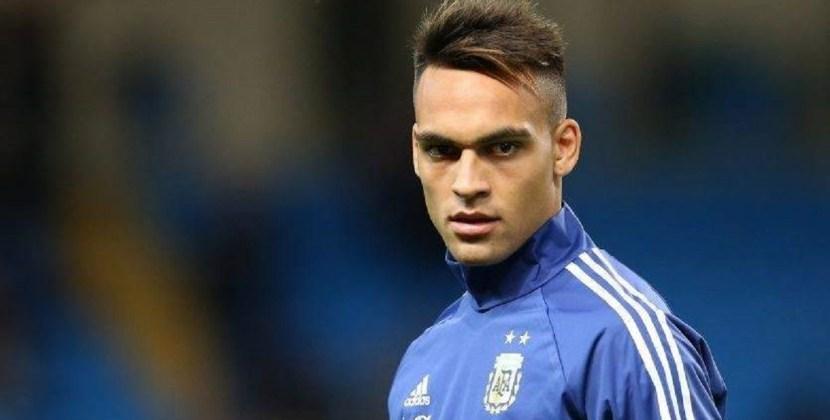 Selección Argentina: Scaloni tiene en mente dos o tres cambios