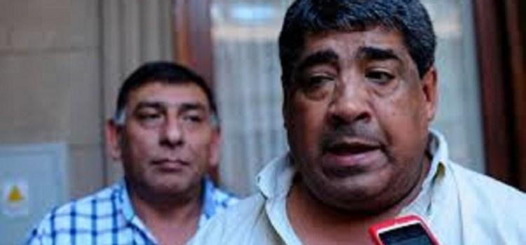 Otro paro de colectivos afectará Tucumán este sábado
