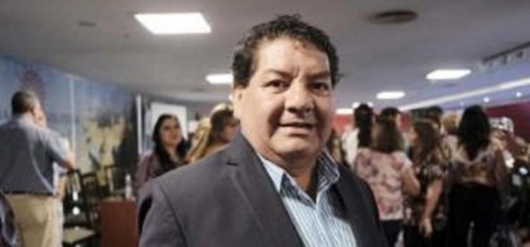 Enrique Orellana y otros 40 intendentes quedaron al borde del juicio oral por defraudación al Estado