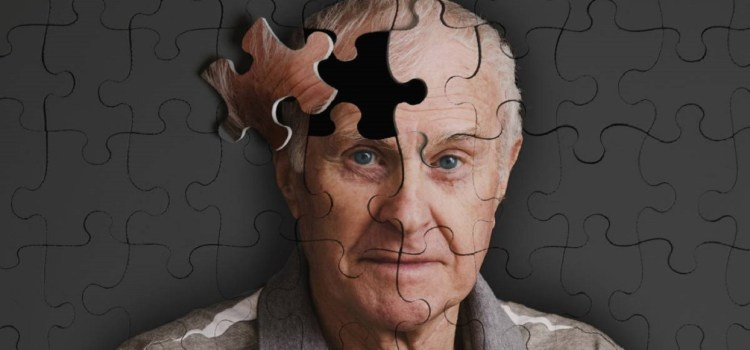 Septiembre, mes mundial del Alzheimer