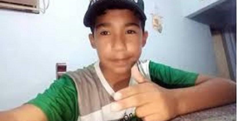 El caso Facundo Ferreira ya tiene requerimiento de elevación a juicio