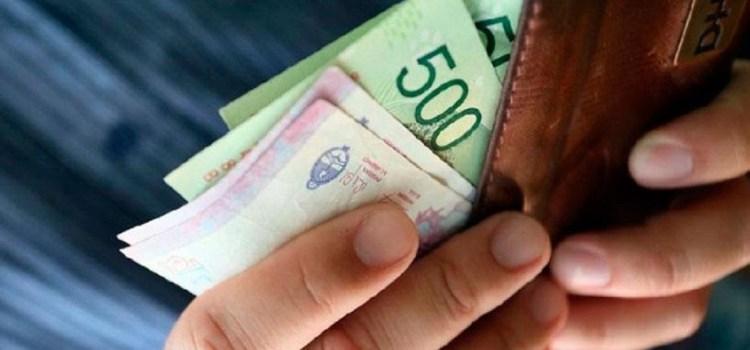 La Provincia informó que la Clausula Gatillo se pagará a partir del 20