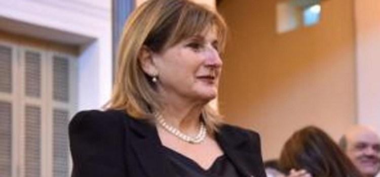 Lidia Ascárate en contra del cupo en Medicina de la UNT