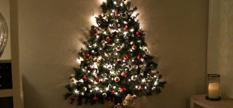 Feriado del 8 de diciembre inamovible