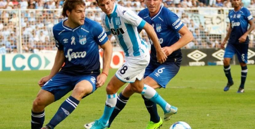 Se reinició la Superliga y este sábado es el turno de Atlético