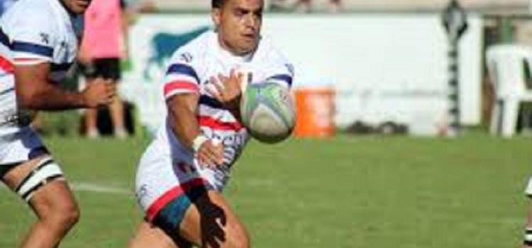 Tucumán retira a sus equipos de los regionales de rugby