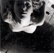 francesca-woodman-on-being-an-angel-500x495