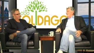 Yannick Patelli & Clément Doyer de Labo Solidago