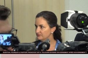 Marie Montpetit