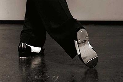 Tap Dancing Classes - Brisbane