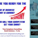 Tom Campione Consulting