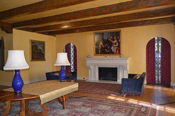 15 Eltham Palace © lvbmag.com