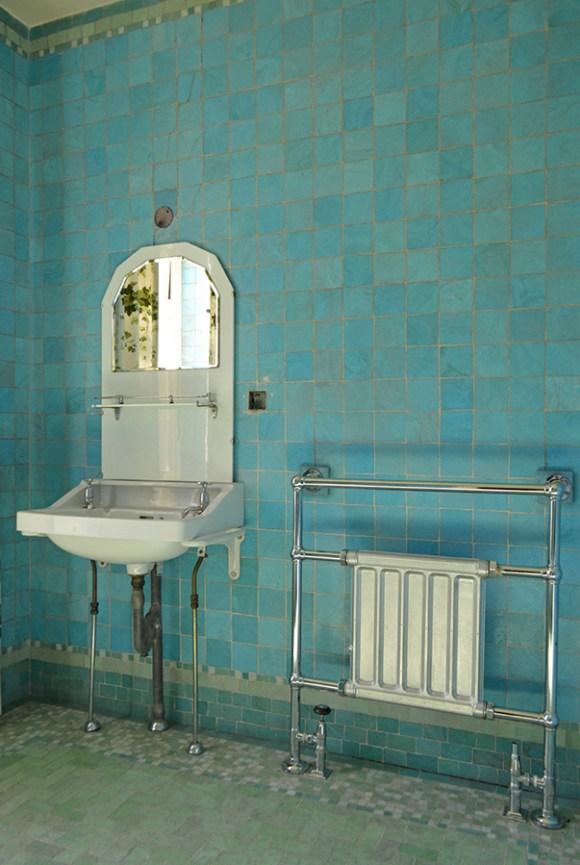 22 Eltham Palace © lvbmag.com