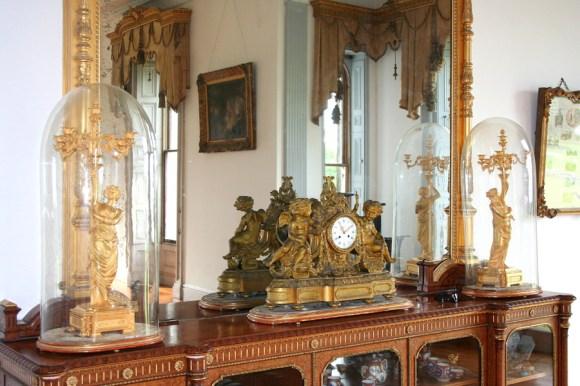 7 Temple House Sligo copyright lvbmag.com