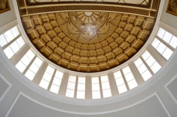 5 Trinity House copyright lvbmag.com
