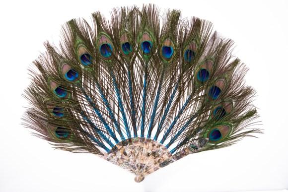 1 Harrods Grand Atelier lvbmag.com