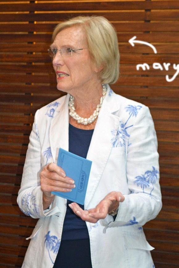 2 Mary Berry copyright lvbmag.com