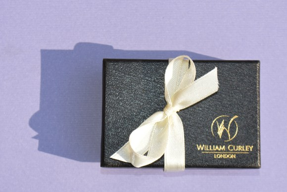 William Curley London Chocolates copyright lvbmag.com