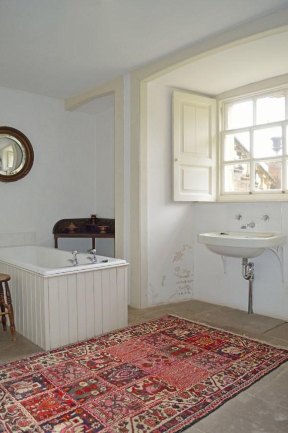 17 Auchinleck House Landmark Trust copyright lvbmag.com