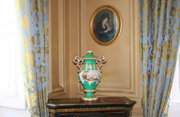 24 Beaulieu House Louth © lvbmag.com