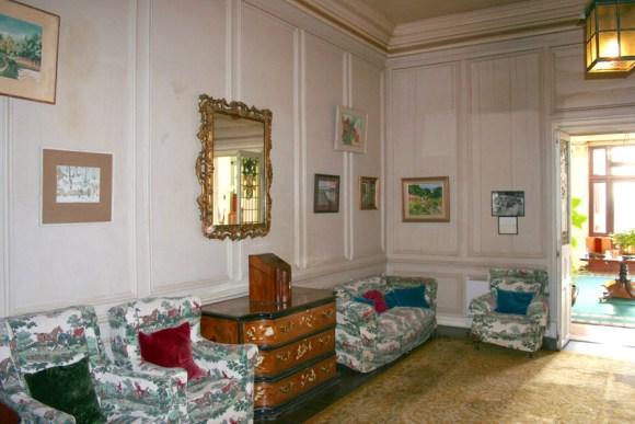 27 Beaulieu House Louth © lvbmag.com