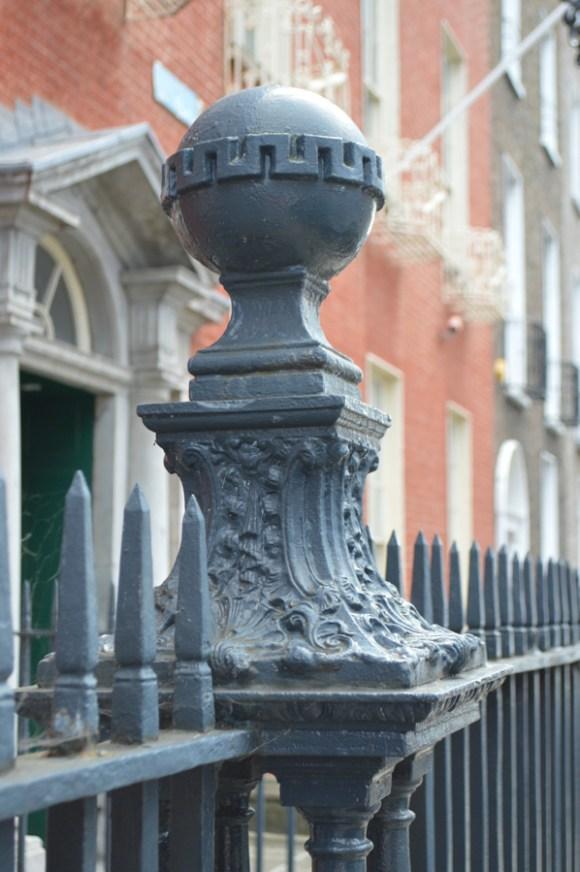 2 Ely House Dublin © lvbmag.com