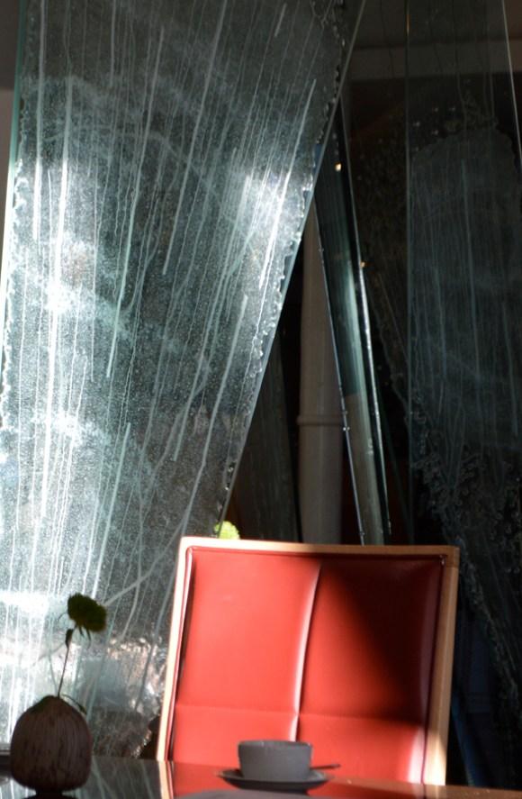 6 Hope Street Hotel © lvbmag.com