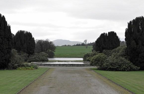 1 Curraghmore Gardens © lvbmag.com Stuart Blakley