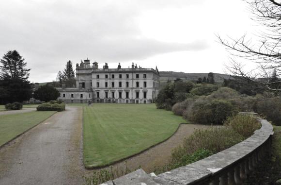1 Marquess of Waterford Curraghmore © lvbmag.com Stuart Blakley
