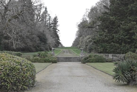4 Curraghmore Gardens © lvbmag.com Stuart Blakley