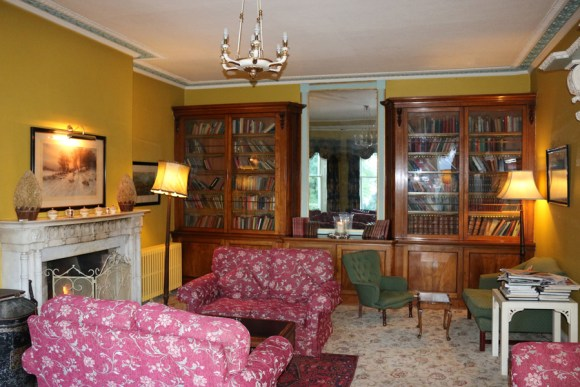 rathmullan-house-library-lavenders-blue-stuart-blakley
