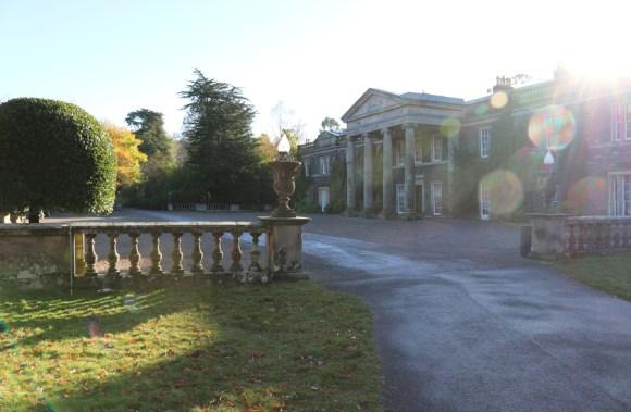 mount-stewart-greyabbey-entrance-front-lavenders-blue-stuart-blakley