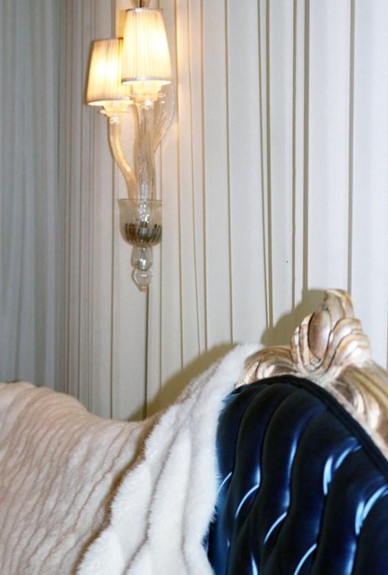 sanderson-hotel-london-reception-lavenders-blue-stuart-blakley