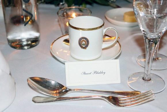 the-world-boutique-hotel-awards-dinner-lavenders-blue-stuart-blakley