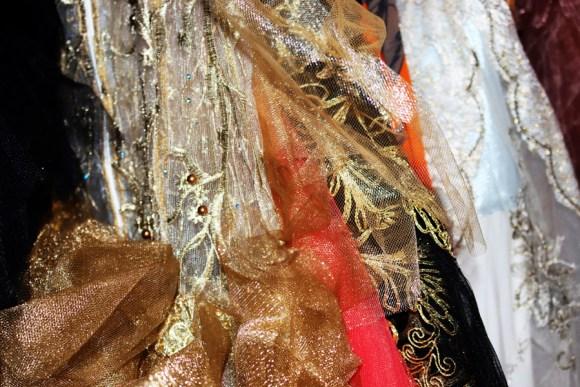 Mary Martin London Fabrics © Lavender's Blue Stuart Blakley