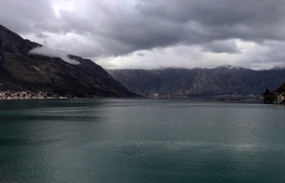 bay-of-kotor-mountains-montenegro-starter-c2a9-lavenders-blue-stuart-blakley-1