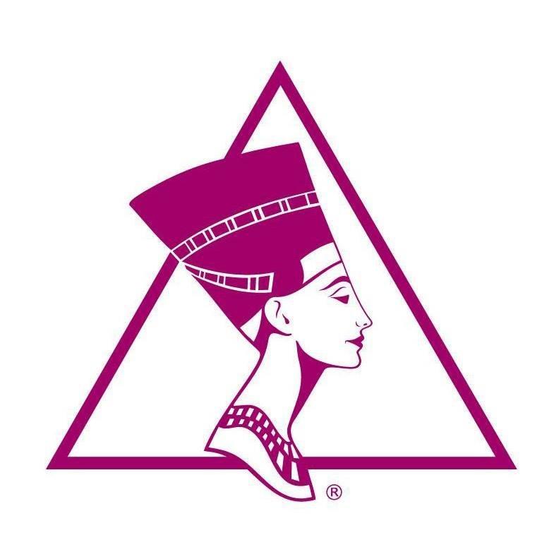 Top Plastic Surgery Organization Names New President, LVBX Magazine
