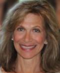 Deborah Denson
