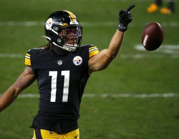Fantasy Football: 2020's Rookie Class is Ready to Explode in Year 2