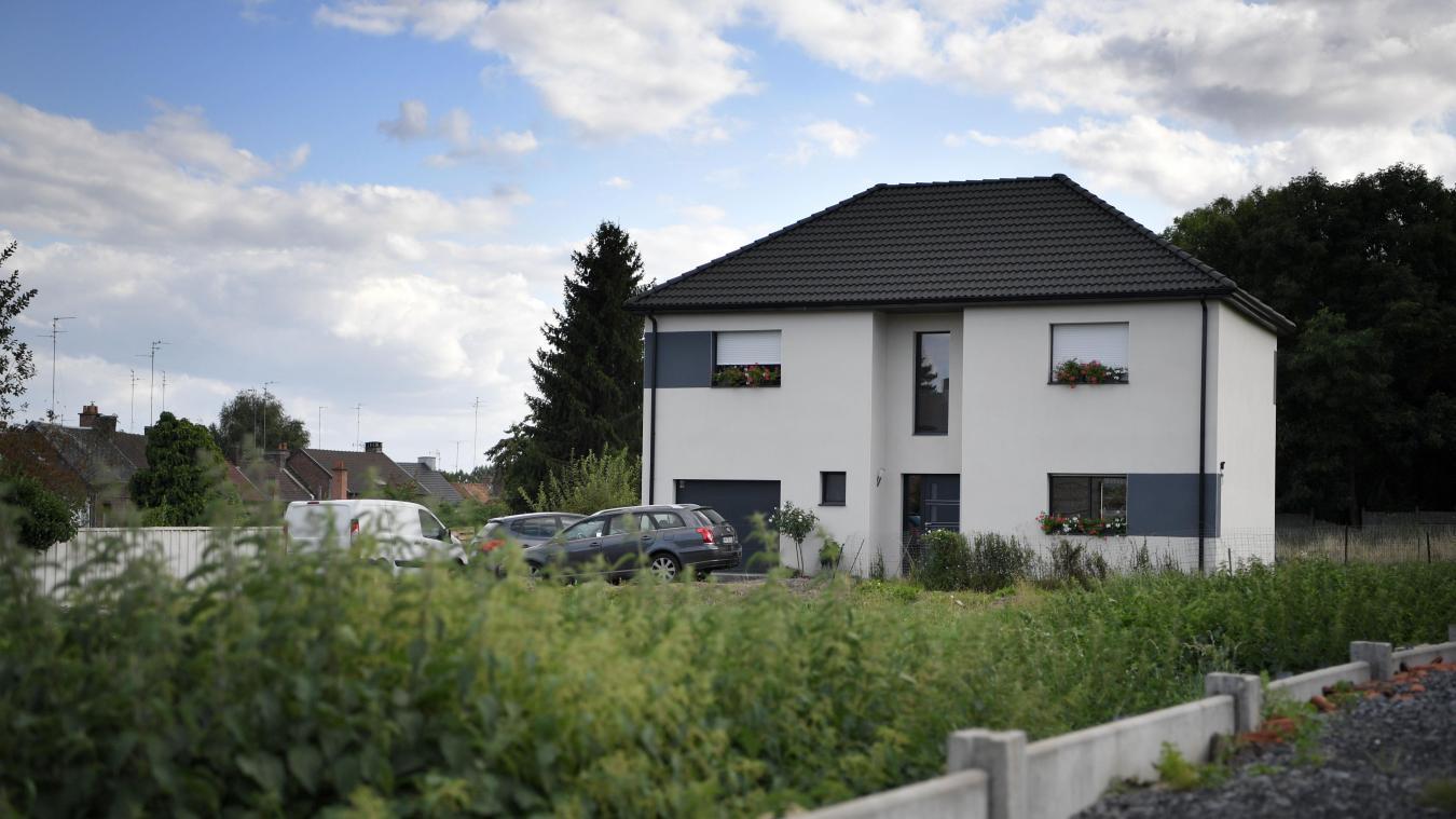 les maisons pretes a finir le bon plan pour les petits budgets