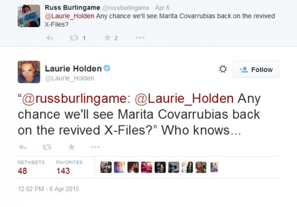 laurie-holdens-twitter-post