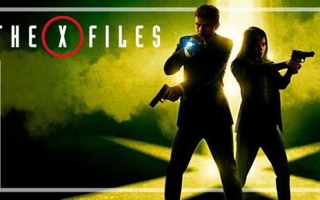 storyscape-x-files