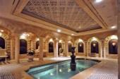 One Queensridge Place Las Vegas Condos (21)